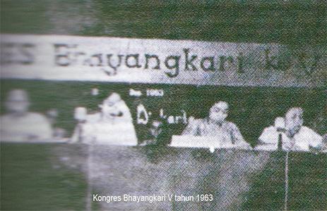3-bhayangkari