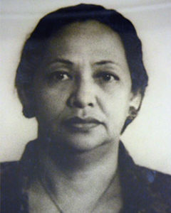 8-ibu-mochamad-hasan-1972-1975x