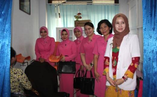 pd-gorontalo-3