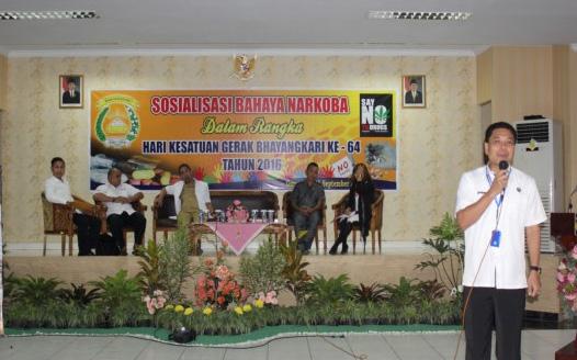 pd-gorontalo-5