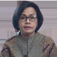 Ny. Sri Mulyani