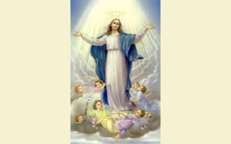 maria-katolik
