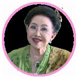 MS Bulat