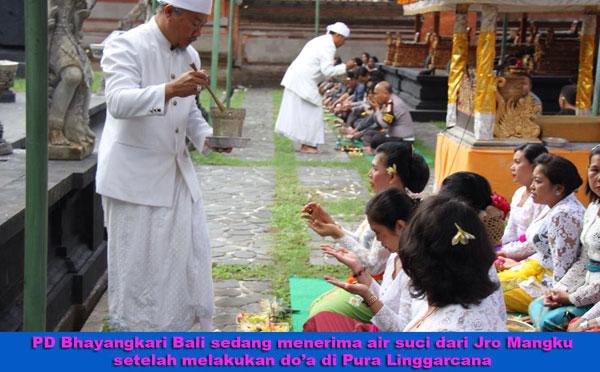 bhayangbali1