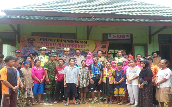 REV PD JATENG 6a Cabang Banjarnegara