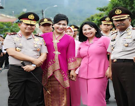 revPD Maluku Utara 8