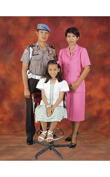 revProfile Bhay Penerjun 1a