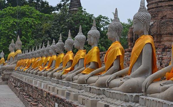 thailand-1357520__340