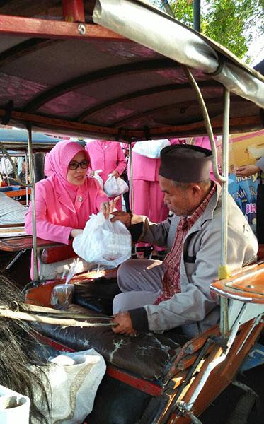 PD JABAR 1 Cabang Sukabumi