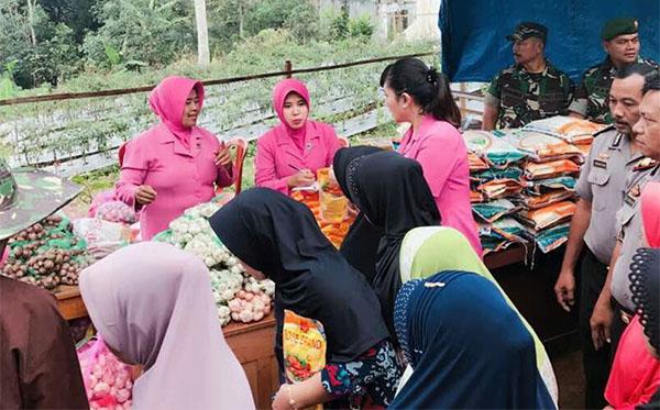 PD JABAR 2 Cabang Tasikmalaya