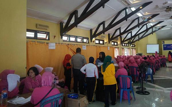PD SUMSEL 3a Cabang Kota Palembang
