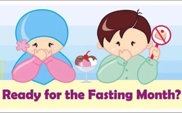 gambar-kartun-puasa-lucu-ucapan-ramadhan
