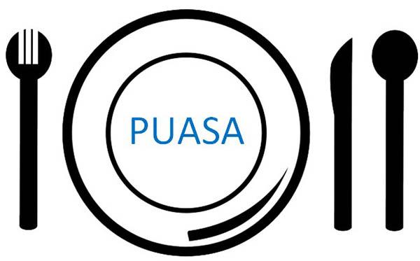 puasa-piring-sendok-shaum-17-6-2015