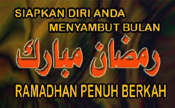 ramadhan-mubarak-4