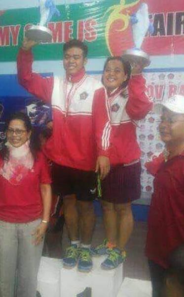 Foto Ibu Luh Ria Damayanti (PD Bali) (1)