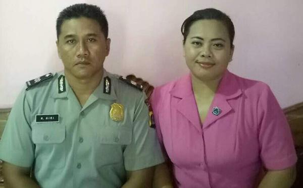Foto Ibu Luh Ria Damayanti (PD Bali) (2)