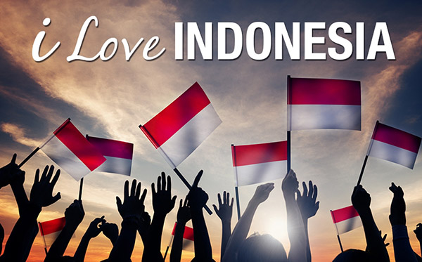 I-LOVE-Indonesia