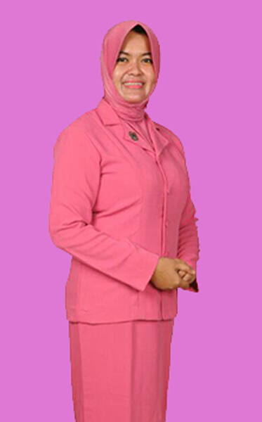 Sri Wahyuni
