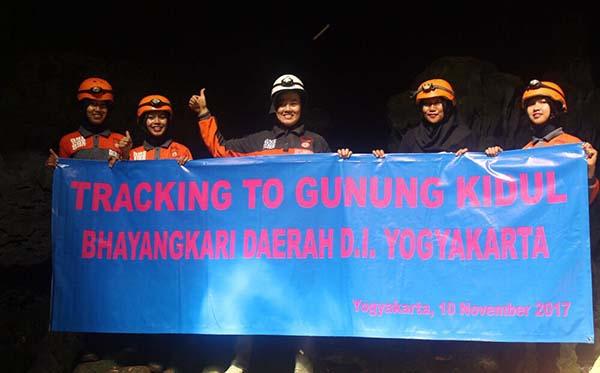 PD Yogyakarta 1