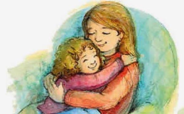 Puisi Hari Ibu