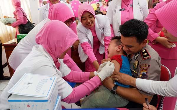 difteri jateng4