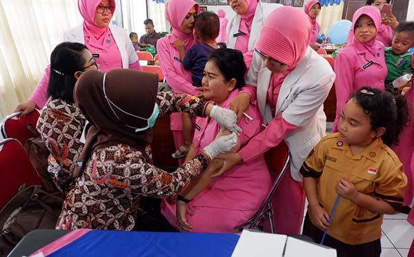 difteri jateng5