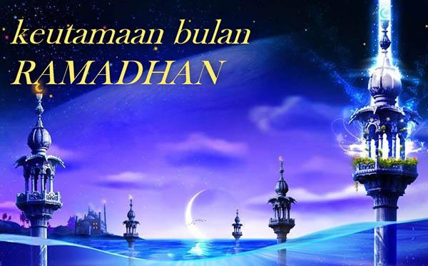 Keutamaan-Bulan-Ramadhan