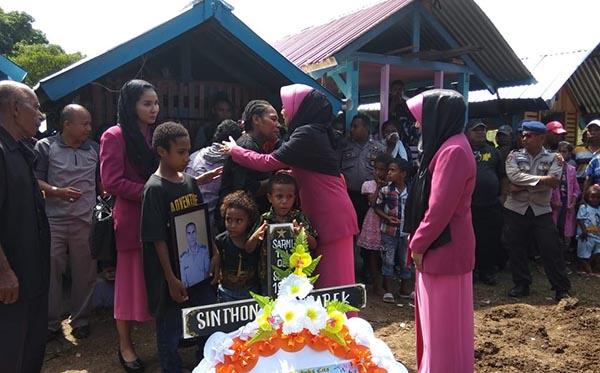 korban KKSB Papua 2018 c