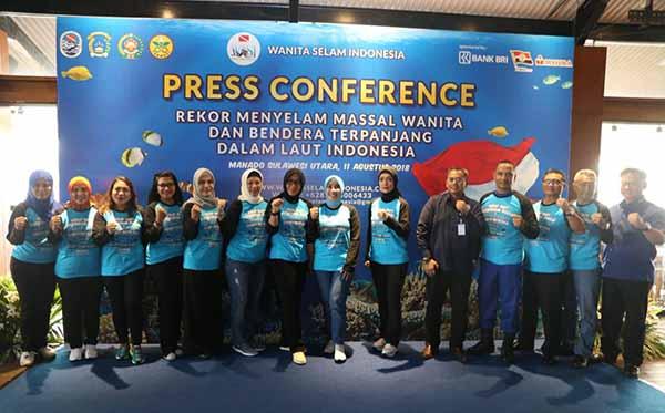 pressconference selam massal 2018 a