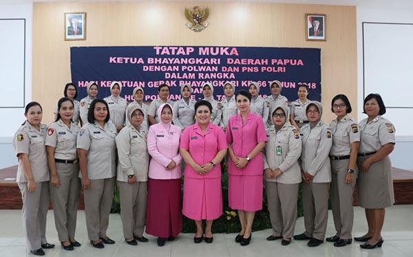PD Papua 5b