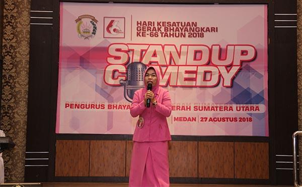 standup comedy sumut 2018 c
