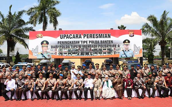 PD Banten 13e