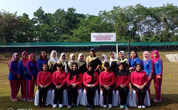 PD Banten 4a