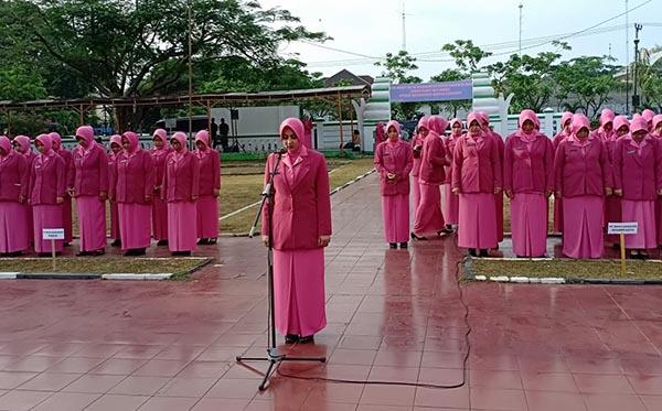 PD Banten 5b