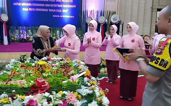 PD Banten 6b