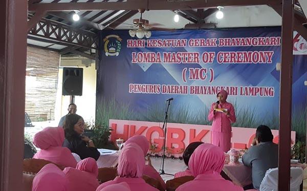 PD Lampung 1b