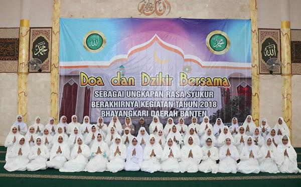PD Banten 12c