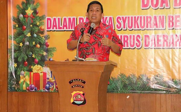 PD Banten 12d