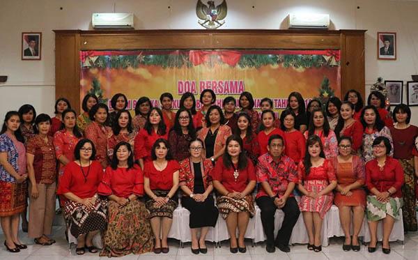 PD Banten 12f