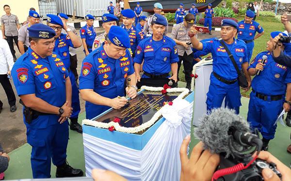 PD Banten 14c
