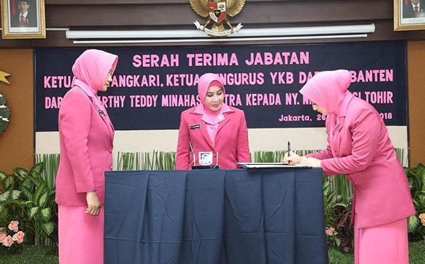 PD Banten 15a