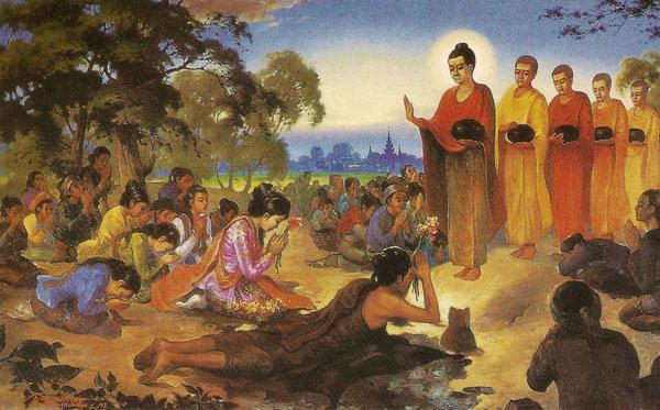 1200px-Ascetic_Sumedha_and_Dipankara_Buddha