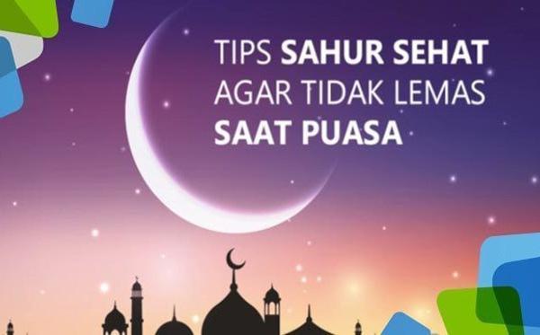 041638900_1497865474-tips-sahur-sehat_16-9-add88c