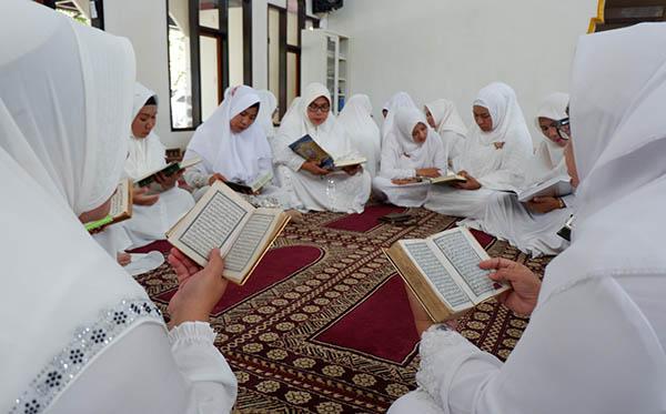 tadarus ramadhan pd sulut 2019 f