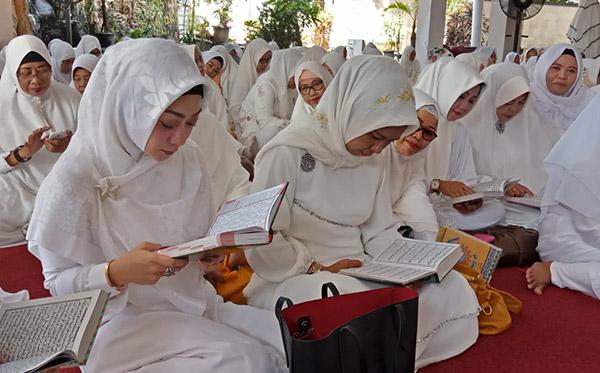 tadarusan ramadan pd sulsel 2019 a