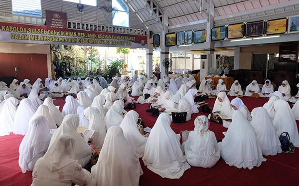 tadarusan ramadan pd sulsel 2019 c