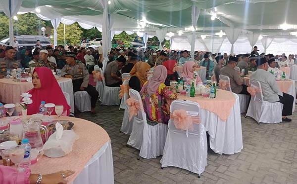 tadarusan ramadhan pd babel 2019 a