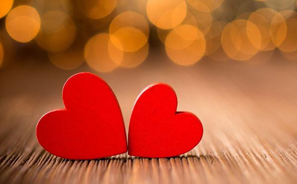 kasih dalam kristen b