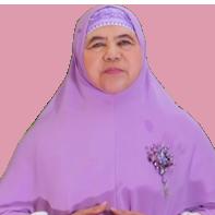Mamah Dedeh