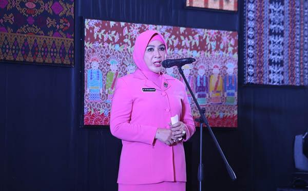 bazaar 2019 f
